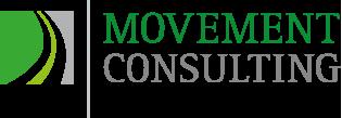 MoveMent Consulting GmbH Beratungsunternehmen in Penzberg