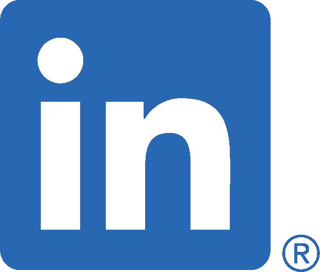 LI-In_logo